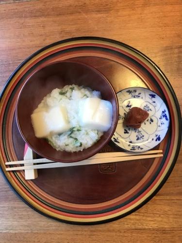 お正月の食卓 例年通りの覚え書き_e0366006_21045731.jpg