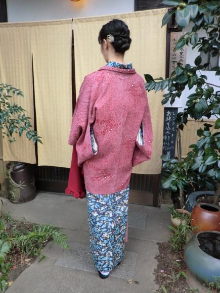 f0173908_16262979.jpg
