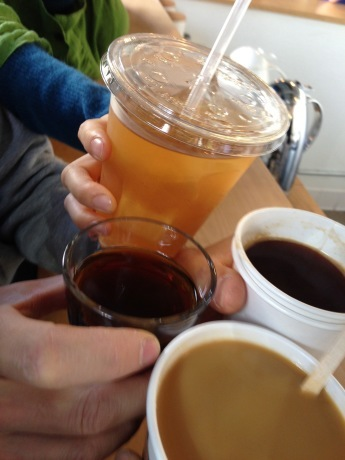 EVERDAY I HAVE THE COFFEE ⑤_b0182709_13010863.jpg