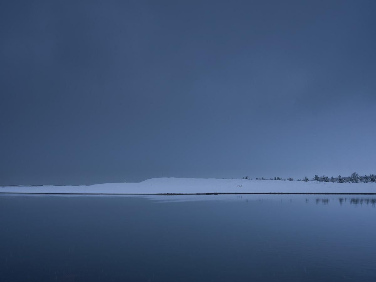 空と海の狭間に Snow land #GFX50S_c0065410_22293632.jpg
