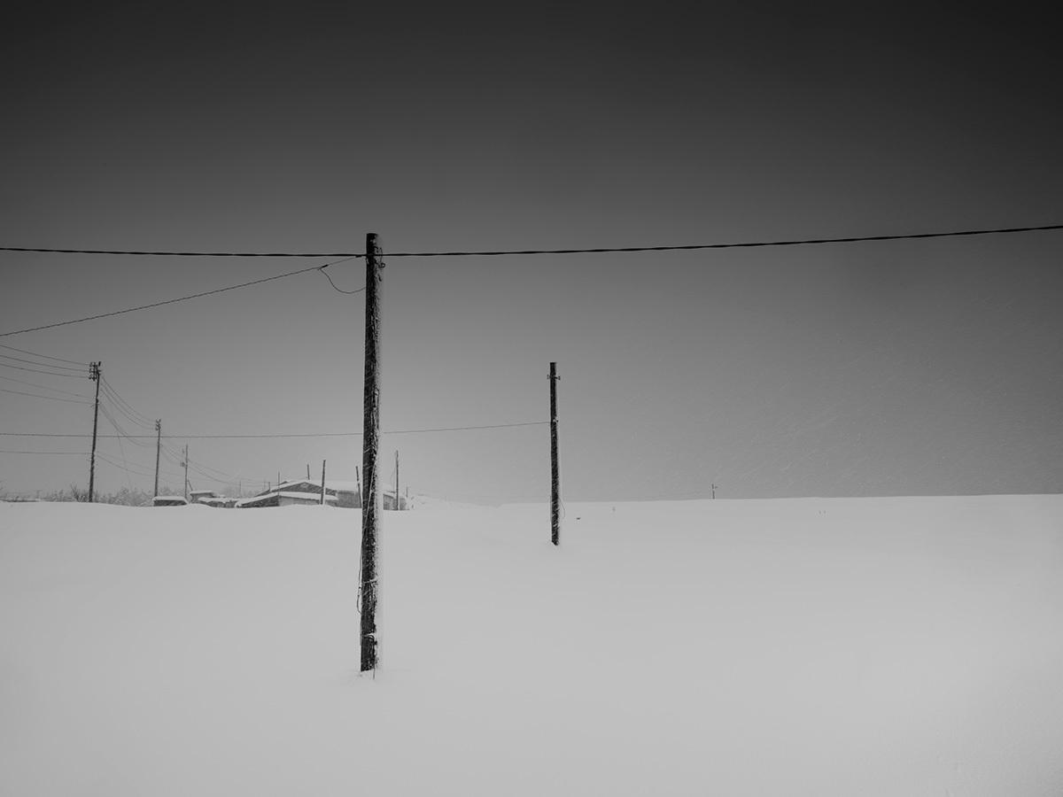 空と海の狭間に Snow land #GFX50S_c0065410_22294286.jpg