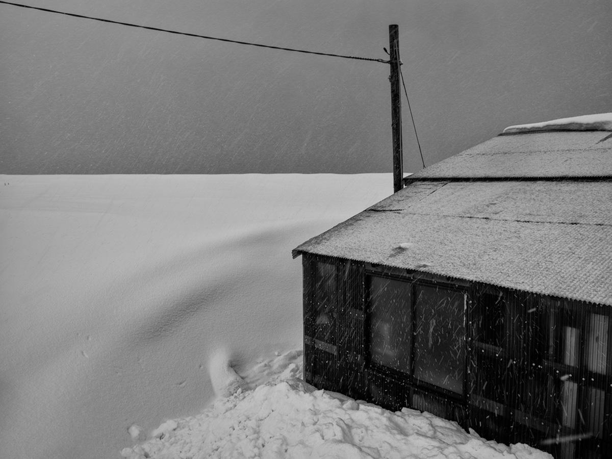 空と海の狭間に Snow land #GFX50S_c0065410_22294650.jpg