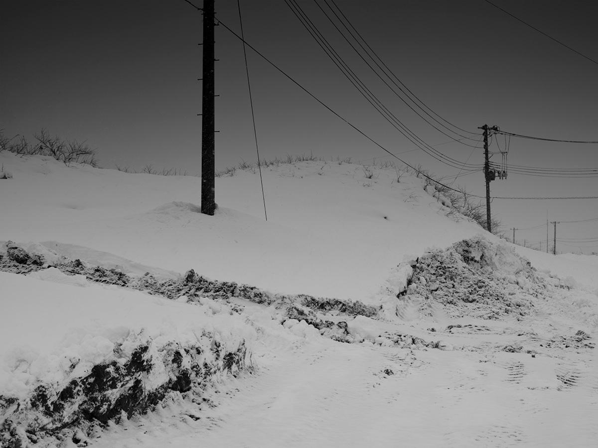 空と海の狭間に Snow land #GFX50S_c0065410_22295080.jpg