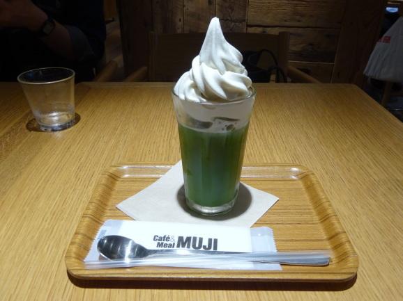 MUJI CAFEでご飯_e0230011_13135141.jpg