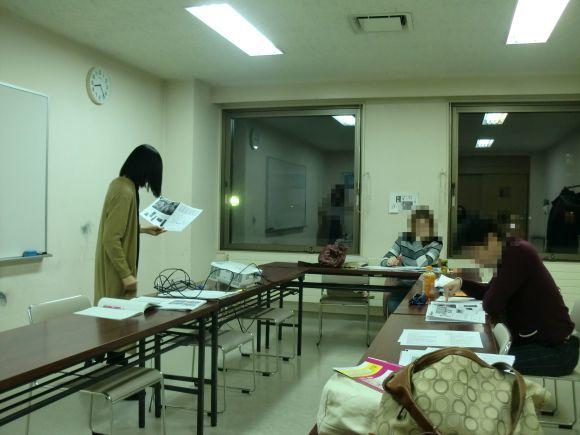 【例会報告】TOSSシグナス18年1月例会_e0252129_01474481.jpg