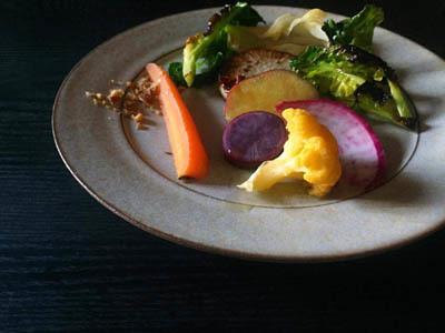 日常料理教室の受付_b0171381_17120682.jpg