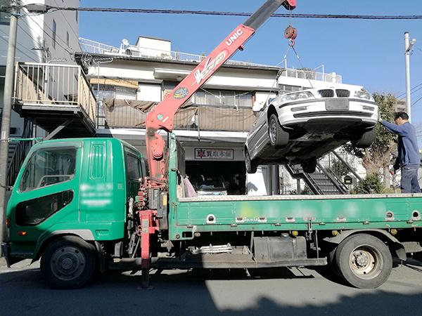BMW 買取_e0288784_00324139.jpg