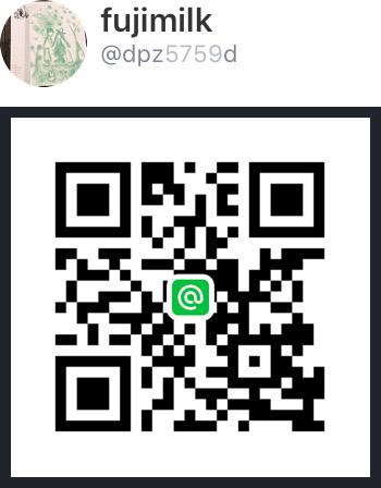 d0096585_09314968.jpg