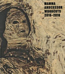 Mamma Andersson: Woodcuts 2015-2016_c0214605_15183802.jpg