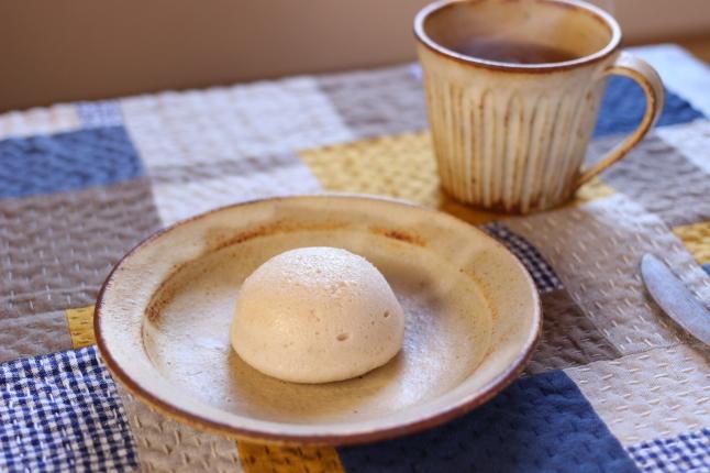 かるかん饅頭( *´艸`)♡ - キラキラのある日々