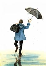 雨上がりのテイクオフ。_b0044115_07582024.jpg