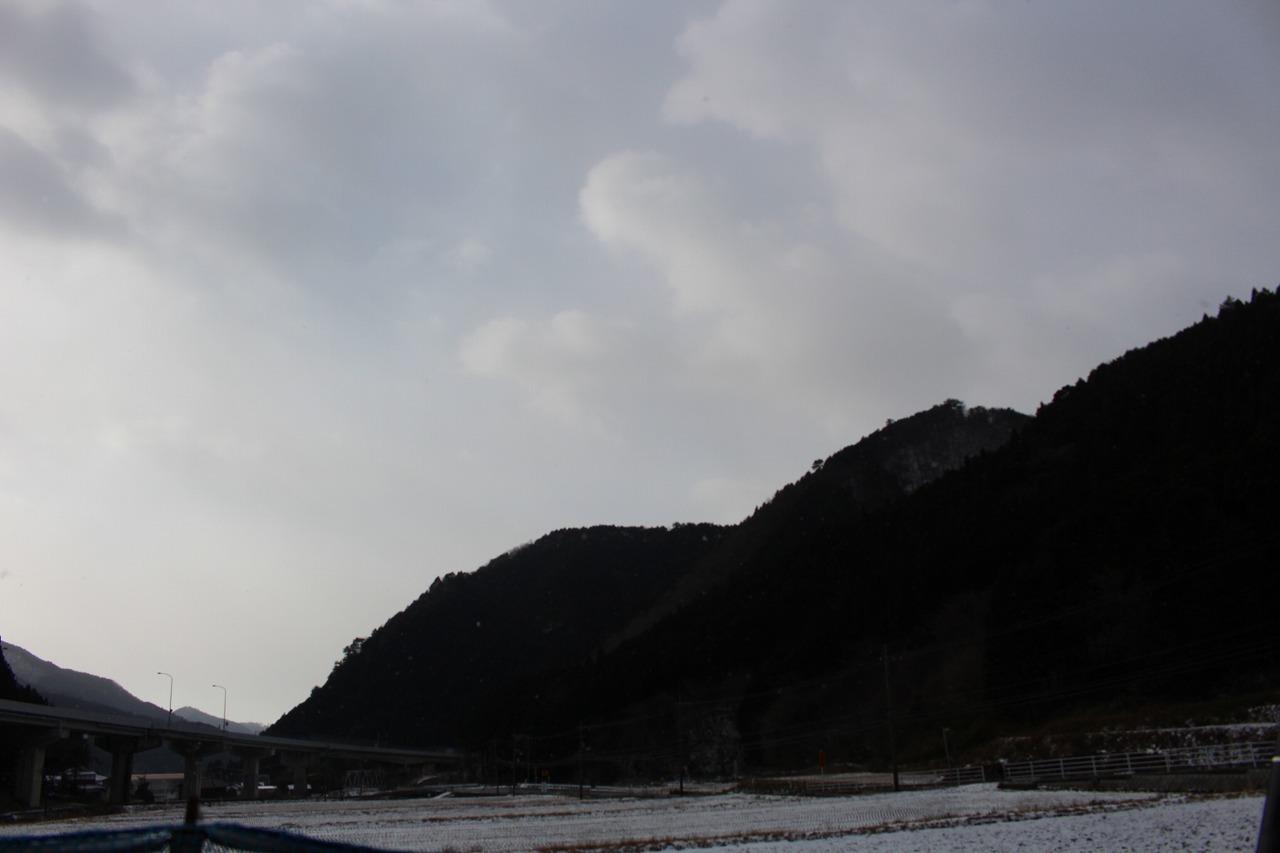 西粟倉村 ツギテプロジェクト_a0355629_23372985.jpg