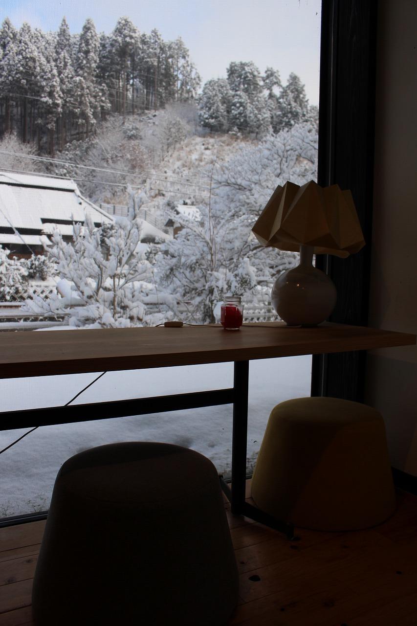 西粟倉村 ツギテプロジェクト_a0355629_23494090.jpg