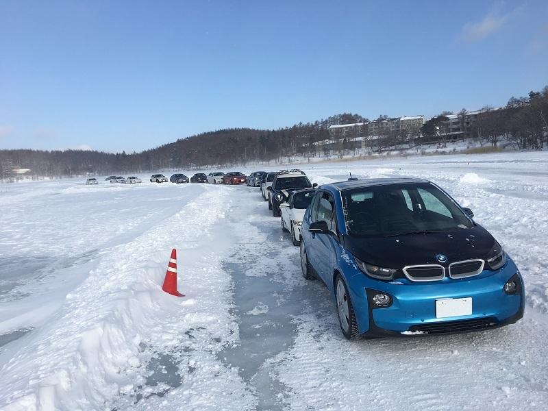 女神湖で氷上ドライブを楽しもう_f0076731_18183850.jpg