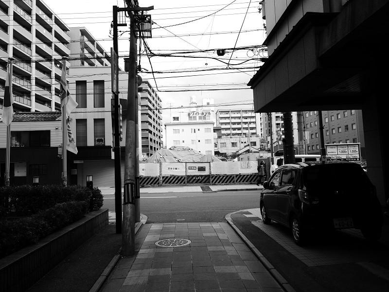 OPEN/花魁/龍馬.etc_e0374932_14281531.jpg