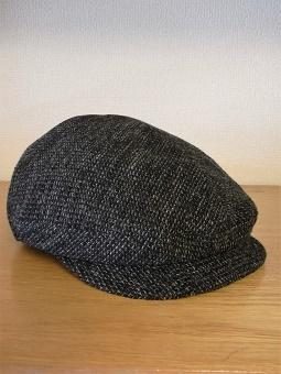 """""""帽子が面白い!"""" ~オーダーメイド帽子工房~ 編_c0177259_22175191.jpg"""