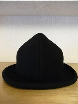 """""""帽子が面白い!"""" ~オーダーメイド帽子工房~ 編_c0177259_22223897.jpg"""
