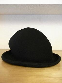"""""""帽子が面白い!"""" ~オーダーメイド帽子工房~ 編_c0177259_22230423.jpg"""