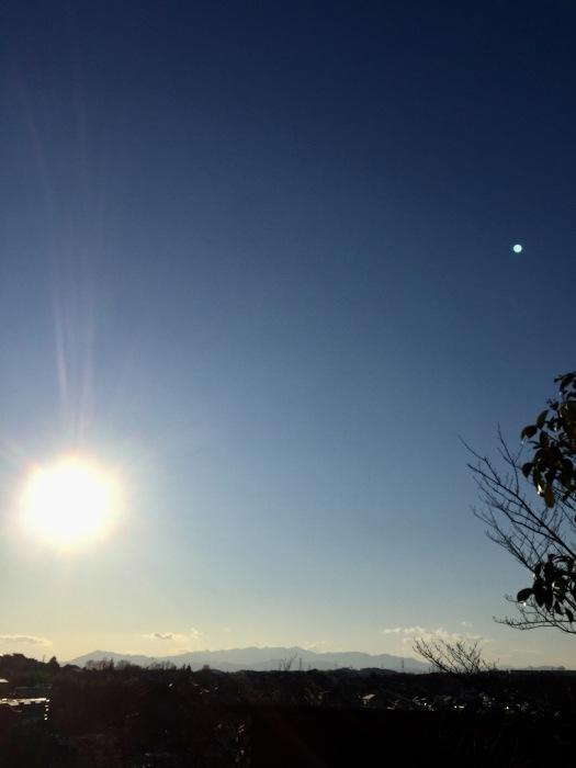 スカッと!晴れやかとなったの巻_d0105967_16292921.jpg