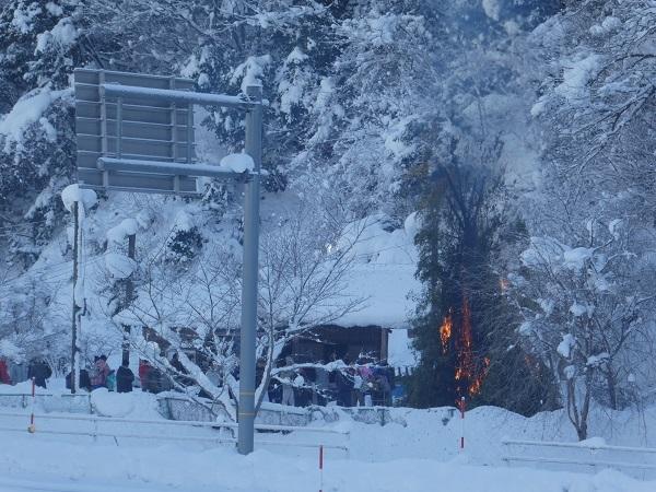 雪景色Part2_e0365880_21561197.jpg