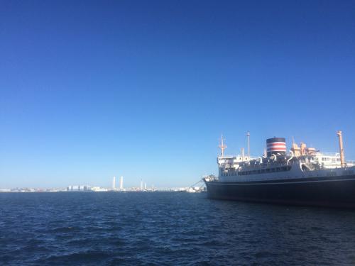 横浜!_b0111791_23373373.jpg