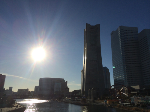 横浜!_b0111791_23375563.jpg