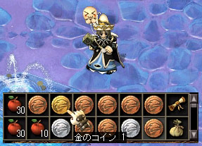 金が!銀が!