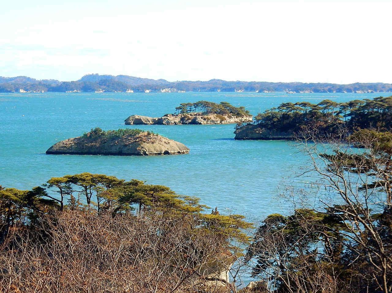 遠回りして松島へ_a0148206_11210341.jpg