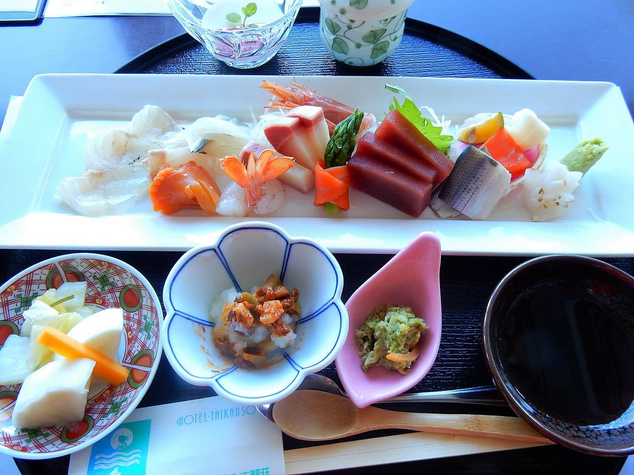 遠回りして松島へ_a0148206_11211603.jpg