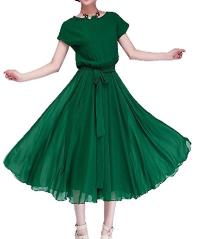 パーソナルカラーの自己診断結果で、たくさん洋服を買ってしまった(´・_・`)_a0213806_14180179.jpeg