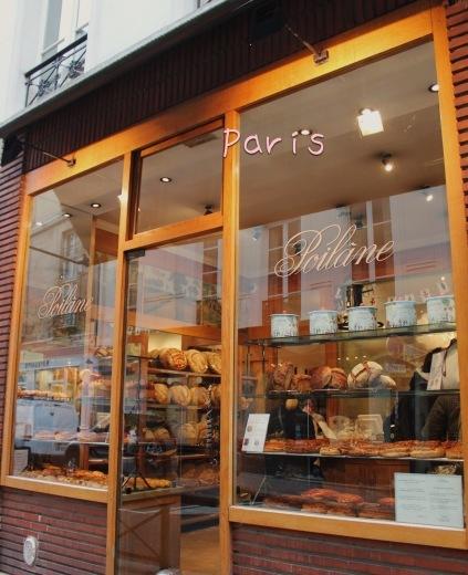 パリの旅日記!サンジェルマン・デプレ*⃝̣◌︎⑅⃝︎◍︎♡︎◌︎*⃝̥◍︎♡︎_a0213806_16565863.jpeg