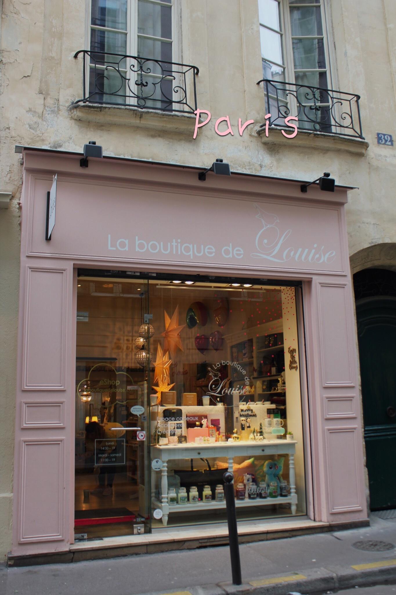 パリの旅日記!サンジェルマン・デプレ*⃝̣◌︎⑅⃝︎◍︎♡︎◌︎*⃝̥◍︎♡︎_a0213806_17063957.jpeg