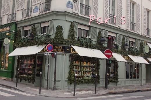 パリの旅日記!サンジェルマン・デプレ*⃝̣◌︎⑅⃝︎◍︎♡︎◌︎*⃝̥◍︎♡︎_a0213806_17070022.jpeg