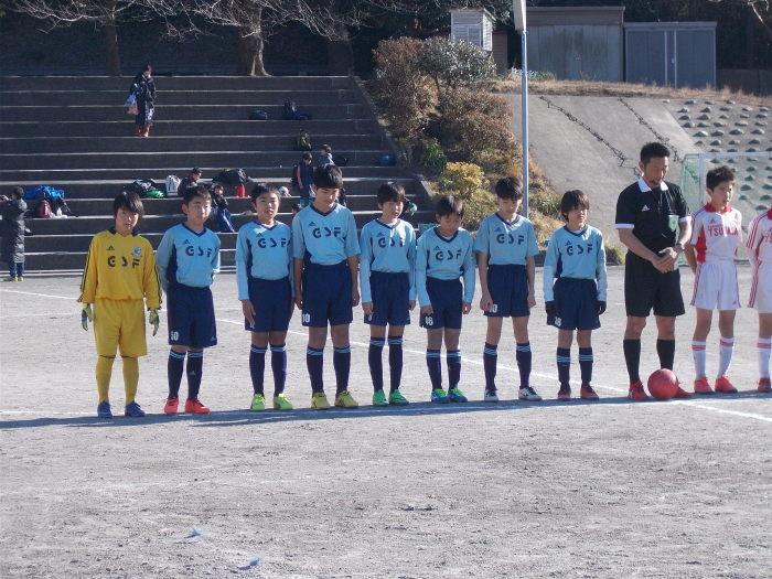 KANAGAWA ROOKIE LEAGUE/U-12の結果_a0109316_10024701.jpg