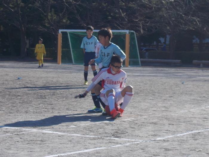 KANAGAWA ROOKIE LEAGUE/U-12の結果_a0109316_10041543.jpg