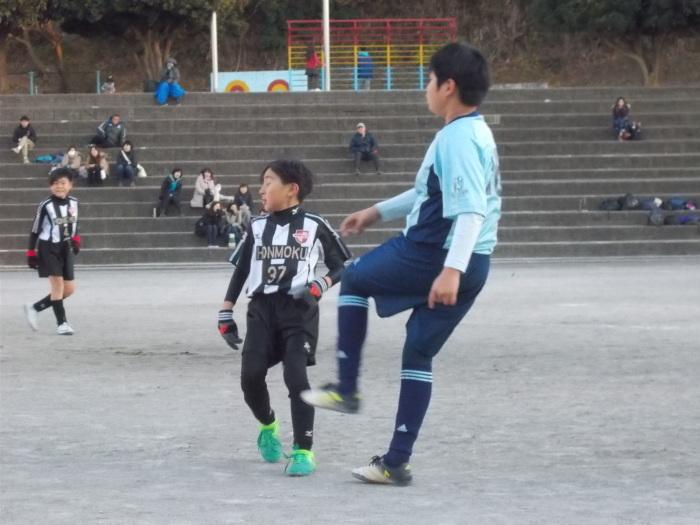 KANAGAWA ROOKIE LEAGUE/U-12の結果_a0109316_10054991.jpg