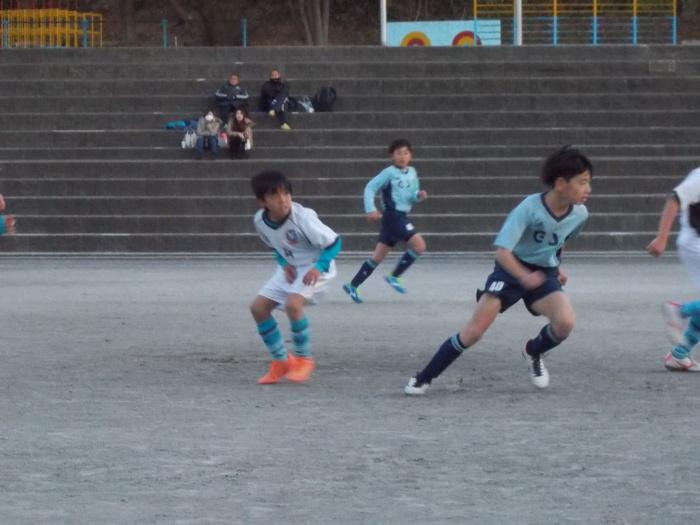 KANAGAWA ROOKIE LEAGUE/U-12の結果_a0109316_10072664.jpg