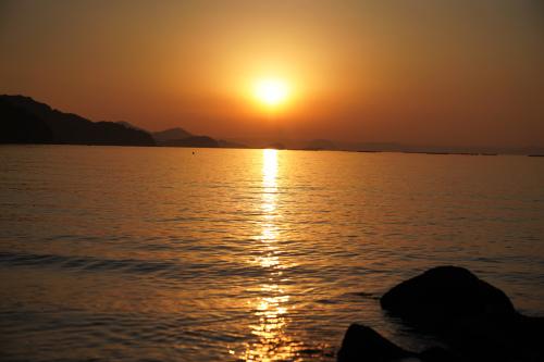 糸島へ_b0028732_21511156.jpg
