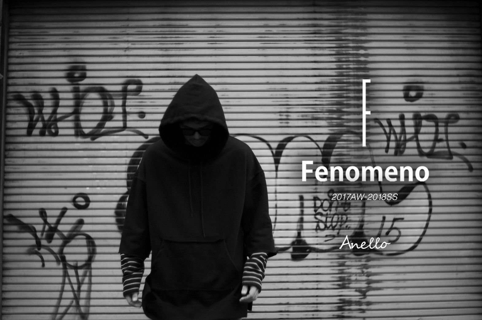 Fenomeno 2018 new collection ④_d0165136_13101093.jpg