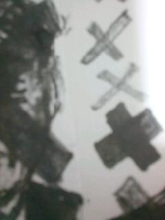 in the neck_b0136144_1031143.jpg