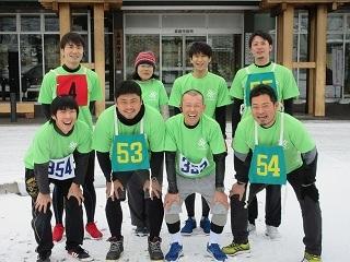 「平成30年 久世新春ロードレース大会」に出場しました!_f0151251_14024527.jpg