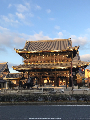 エンジェリックケアセミナーin京都_d0220957_09502932.jpg