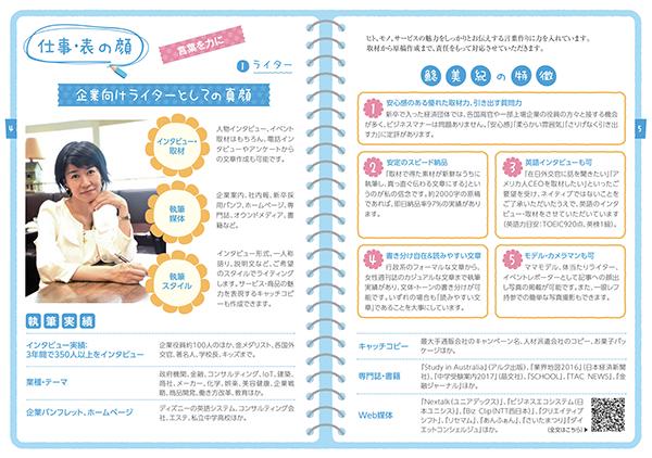 第5回セルフマガジン大賞発表!_e0171573_2012545.png
