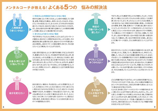 第5回セルフマガジン大賞発表!_e0171573_20142314.png