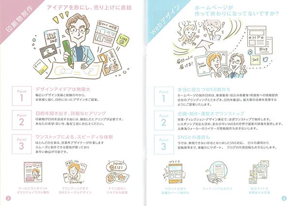 第5回セルフマガジン大賞発表!_e0171573_2035982.png