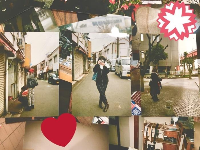 カメラ女子散歩。_a0157480_11535100.jpeg