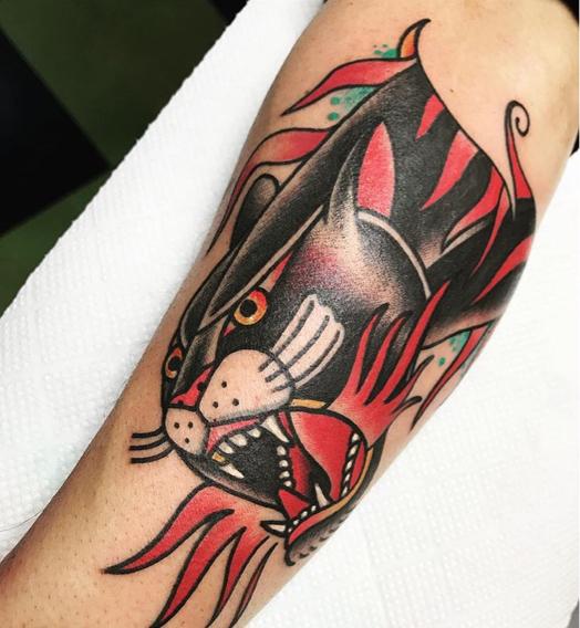 Tattoos_c0198582_15545711.jpg