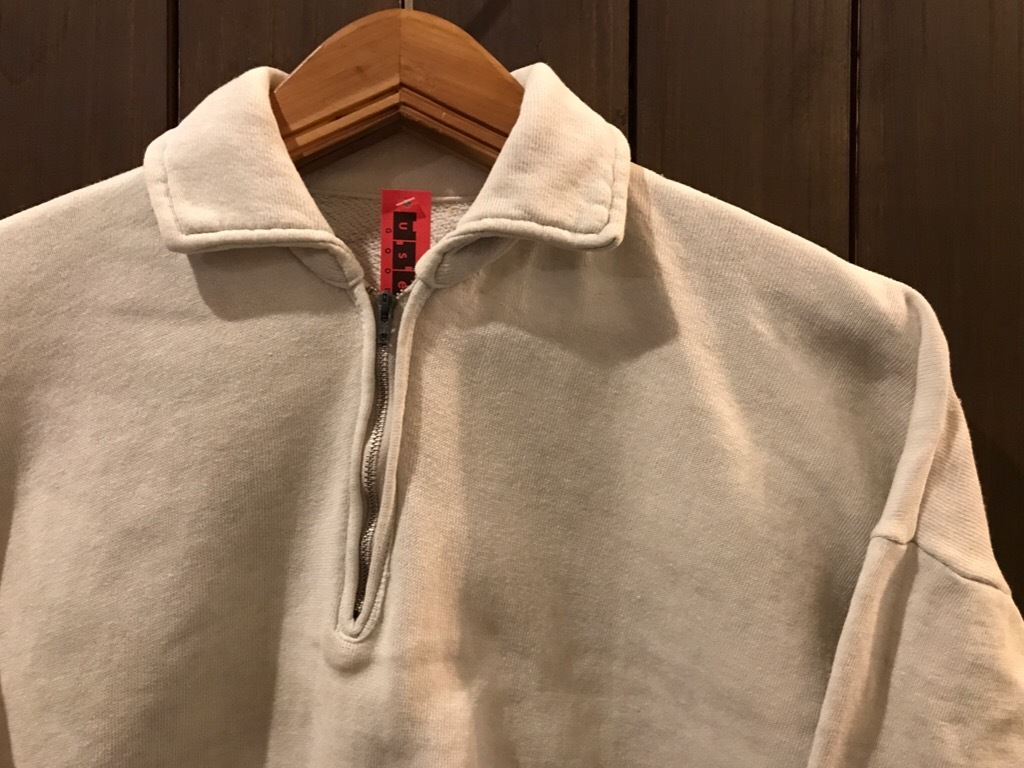 神戸店1/17(水)Vintage入荷! #3 Letterman Sweater!Vintage Sweat!!!_c0078587_13415053.jpg