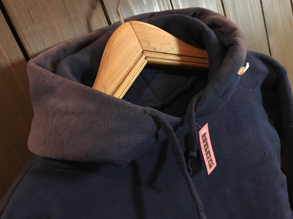 神戸店1/17(水)Vintage入荷! #3 Letterman Sweater!Vintage Sweat!!!_c0078587_13431983.jpg
