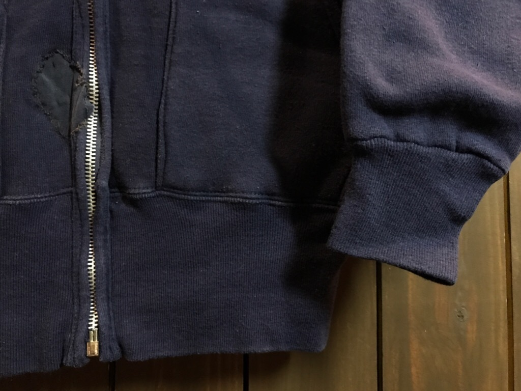 神戸店1/17(水)Vintage入荷! #3 Letterman Sweater!Vintage Sweat!!!_c0078587_13442365.jpg